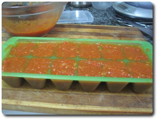 recetasbellas-salsa-tomate-18mar2016-16