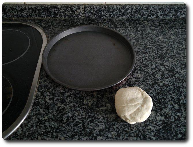 04-recetasbellas-pizza-tres-chocolates-platano-02abr2016