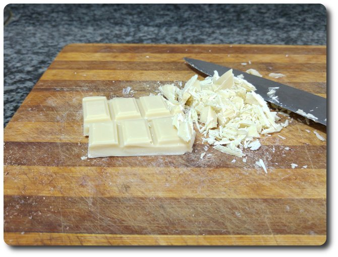 11-recetasbellas-pizza-tres-chocolates-platano-02abr2016
