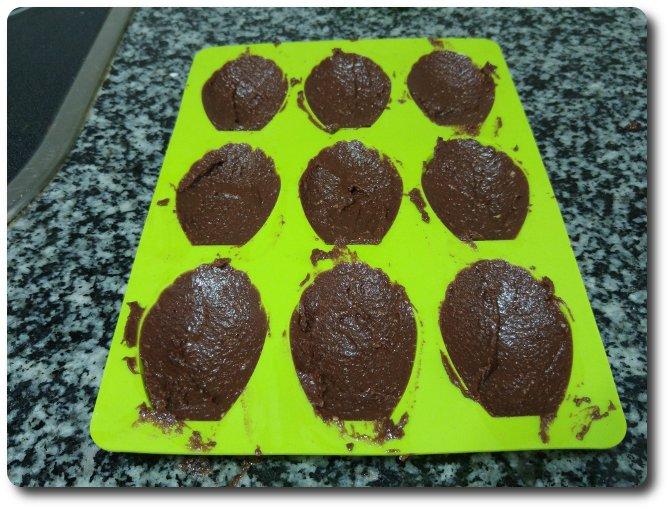 13-recetasbellas-madalenas-dos-chocolates-16abr2016