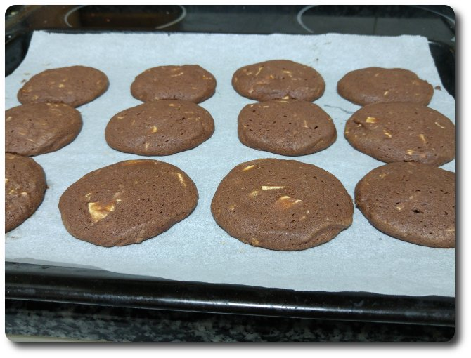 14-recetasbellas-galletas-chocolate-19abr2016