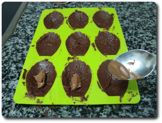 14-recetasbellas-madalenas-dos-chocolates-16abr2016