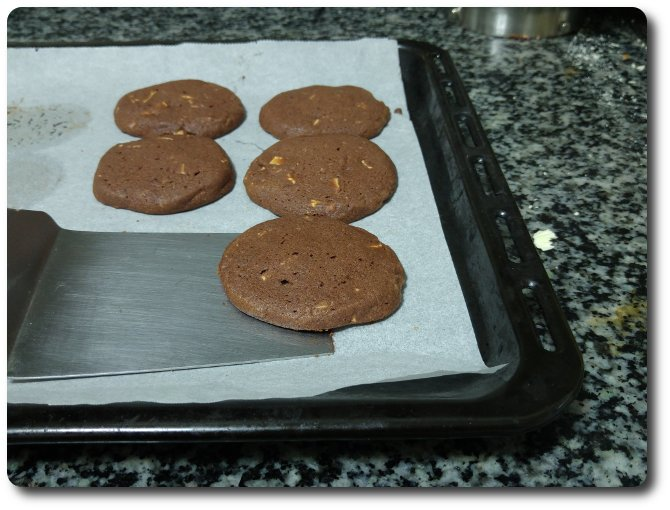 15-recetasbellas-galletas-chocolate-19abr2016