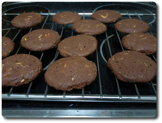 16-recetasbellas-galletas-chocolate-19abr2016