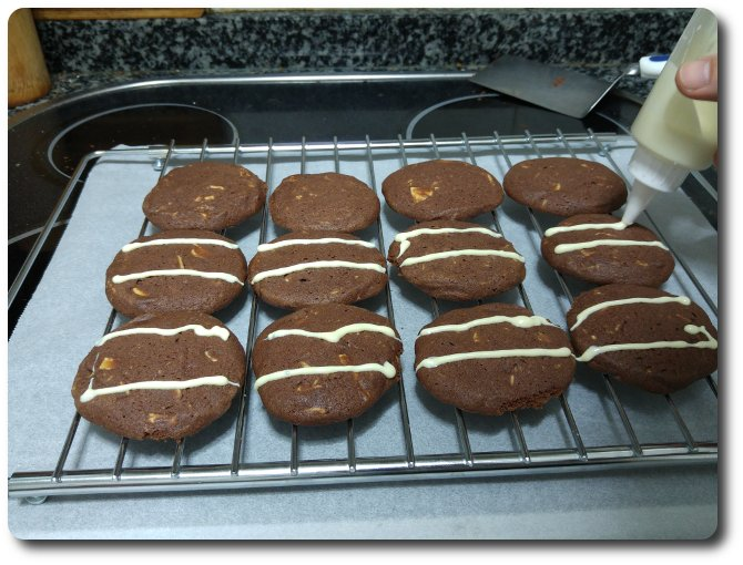 17-recetasbellas-galletas-chocolate-19abr2016