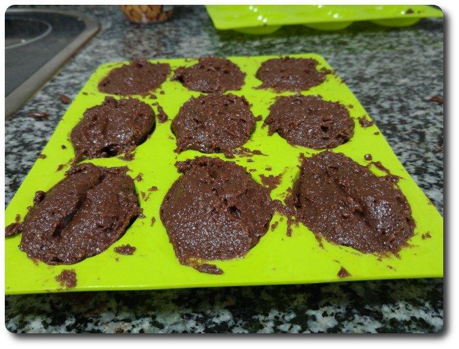 17-recetasbellas-madalenas-dos-chocolates-16abr2016
