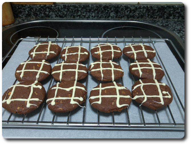 18-recetasbellas-galletas-chocolate-19abr2016