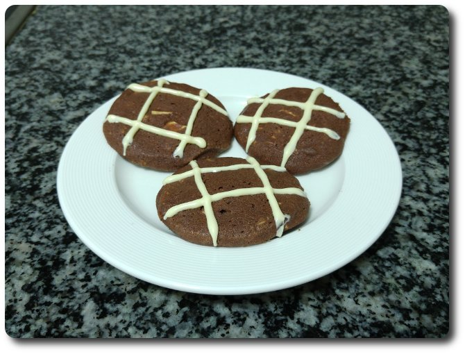 19-recetasbellas-galletas-chocolate-19abr2016