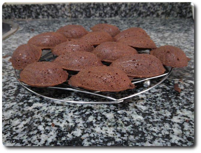19-recetasbellas-madalenas-dos-chocolates-16abr2016