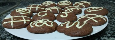 20-recetasbellas-galletas-chocolate-19abr2016
