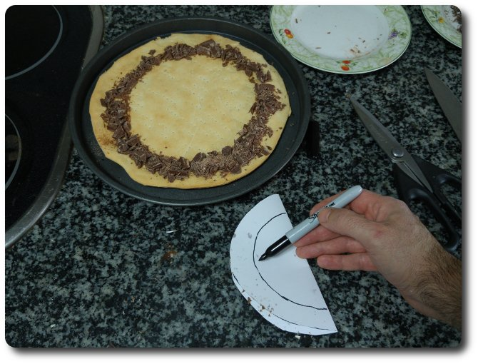 22-recetasbellas-pizza-tres-chocolates-platano-02abr2016