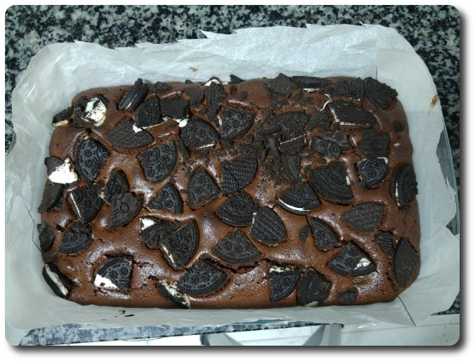 25-recetasbellas-brownies-chocolate-20abr2016