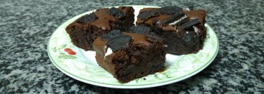 28-recetasbellas-brownies-chocolate-20abr2016