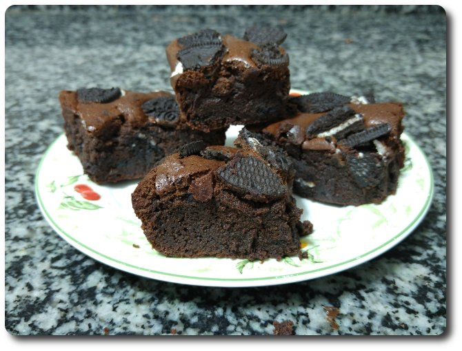 30-recetasbellas-brownies-chocolate-20abr2016