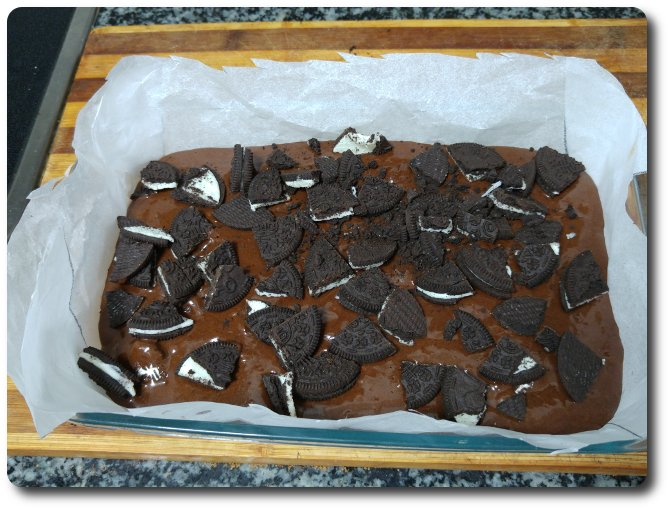 recetasbellas-brownies-chocolate