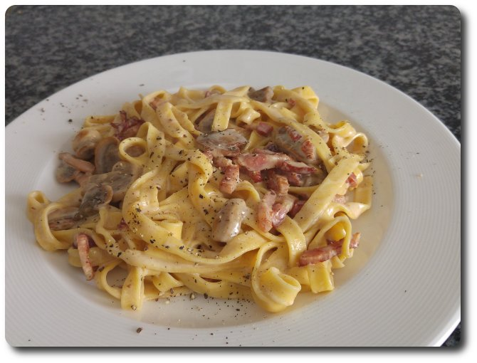 recetasbellas-pasta-beicon-champiñones-11jun2016-13