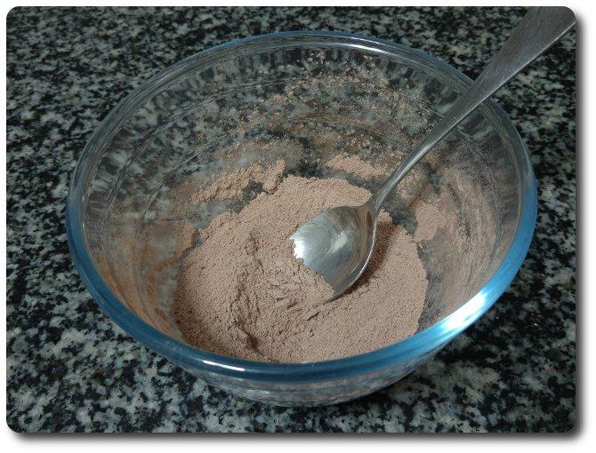 recetasbellas-mugcake-24nov2016-04