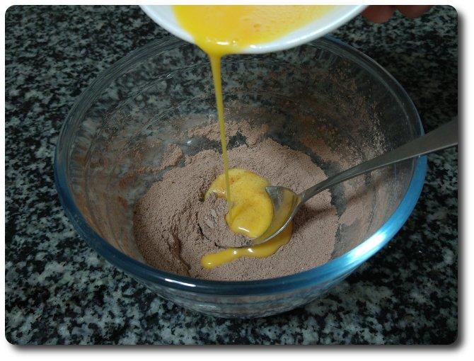recetasbellas-mugcake-24nov2016-05