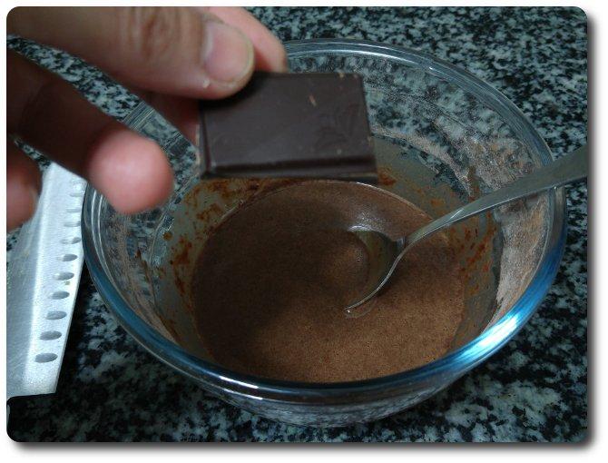 recetasbellas-mugcake-24nov2016-12