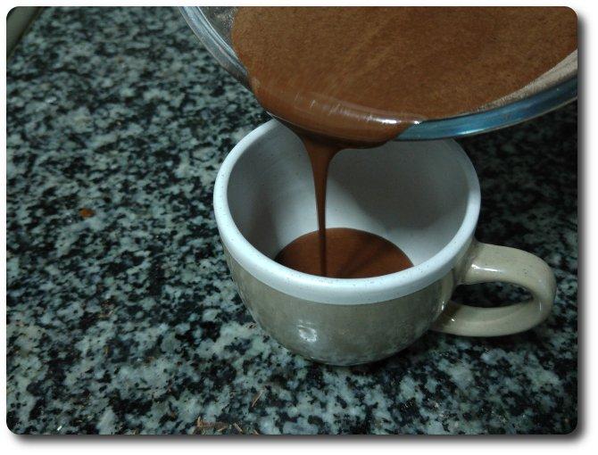 recetasbellas-mugcake-24nov2016-18