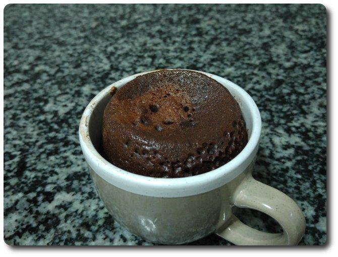 recetasbellas-mugcake-24nov2016-20
