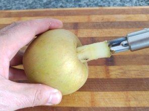 recetasbellas-crumble-manzana-02dic2016-17