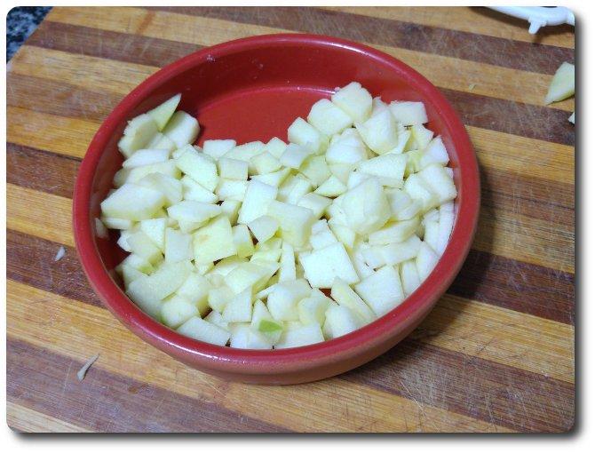 recetasbellas-crumble-manzana-02dic2016-39
