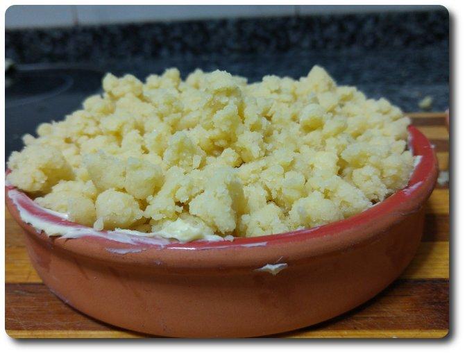 recetasbellas-crumble-manzana-02dic2016-45