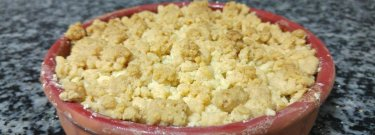 recetasbellas-crumble-manzana-02dic2016-49