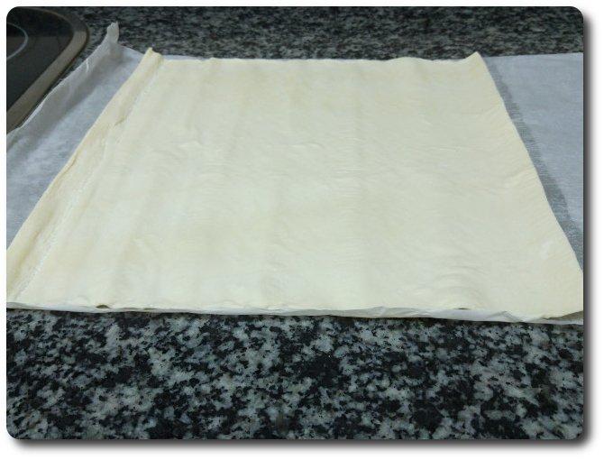 recetasbellas-palmeritas-canela-chocolate-12dic2016-00