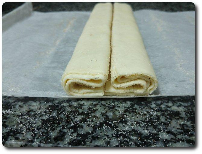 recetasbellas-palmeritas-canela-chocolate-12dic2016-15