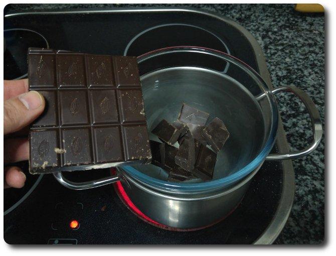recetasbellas-palmeritas-canela-chocolate-12dic2016-30