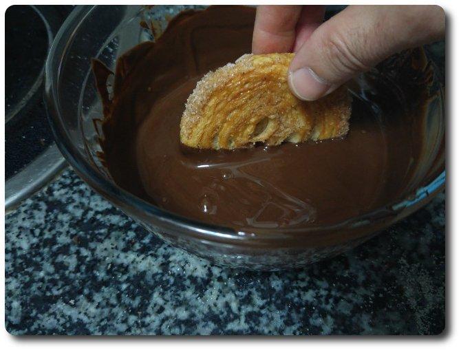 recetasbellas-palmeritas-canela-chocolate-12dic2016-36