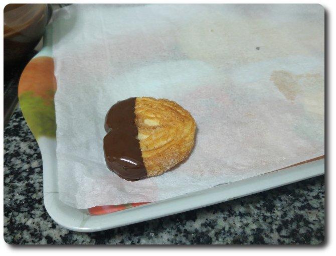 recetasbellas-palmeritas-canela-chocolate-12dic2016-39