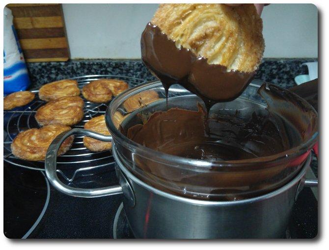 recetasbellas-palmeritas-canela-chocolate-12dic2016-41