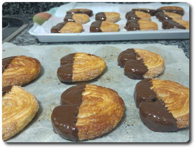 recetasbellas-palmeritas-canela-chocolate-12dic2016-42