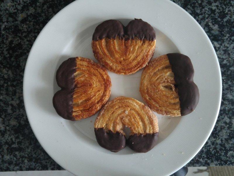 recetasbellas-palmeritas-canela-chocolate-12dic2016-45