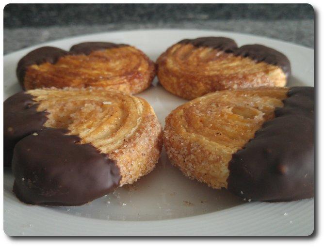 recetasbellas-palmeritas-canela-chocolate-12dic2016-46