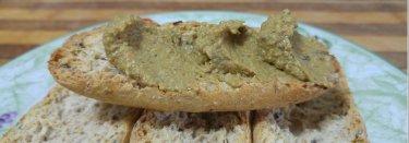 recetasbellas-pate-marisco-destacada-3
