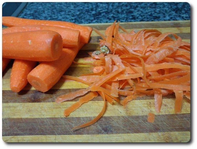 recetasbellas-sopa-zanahoria-09dic2016-02
