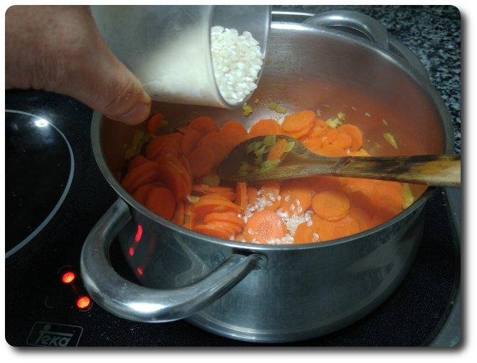 recetasbellas-sopa-zanahoria-09dic2016-23