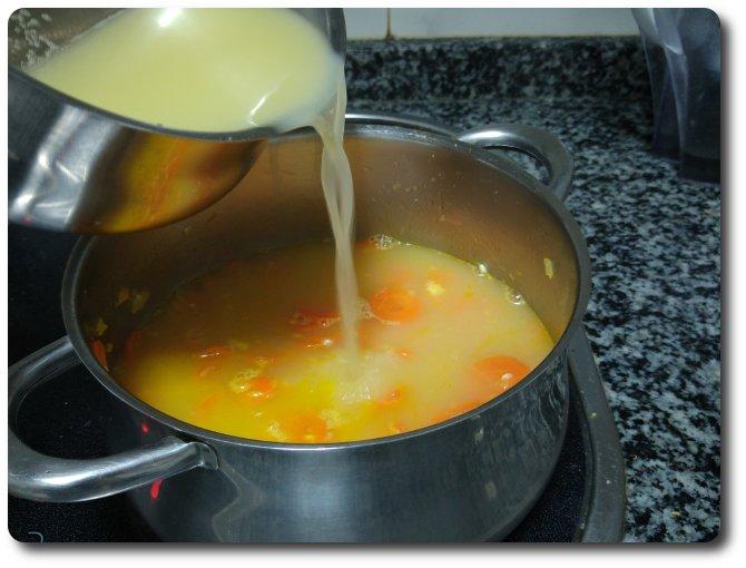 recetasbellas-sopa-zanahoria-09dic2016-25