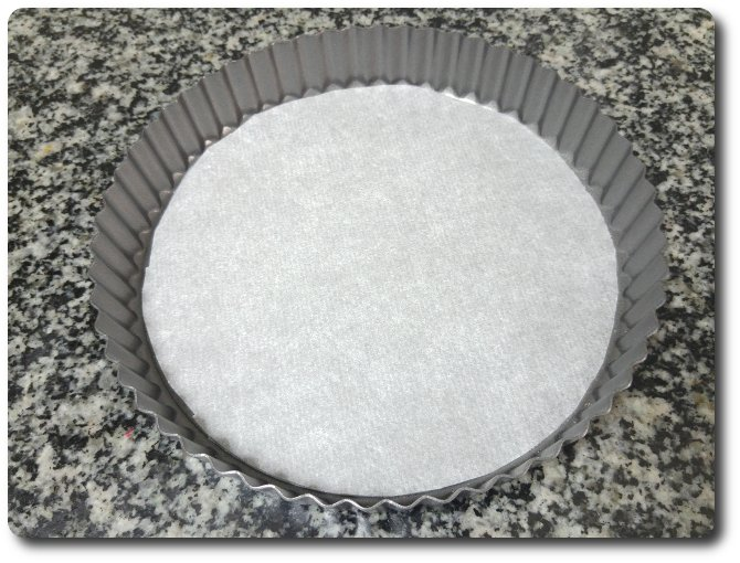 recetasbellas-tarta-queso-kiwi-27dic2016-02