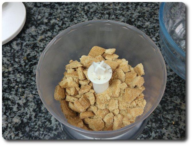 recetasbellas-tarta-queso-kiwi-27dic2016-05