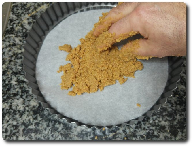 recetasbellas-tarta-queso-kiwi-27dic2016-13