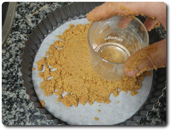 recetasbellas-tarta-queso-kiwi-27dic2016-14