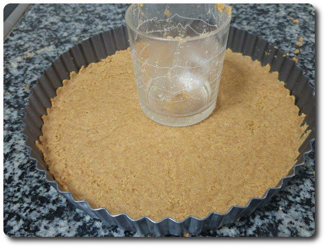 recetasbellas-tarta-queso-kiwi-27dic2016-15