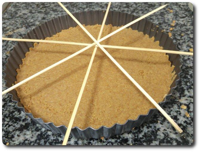 recetasbellas-tarta-queso-kiwi-27dic2016-16