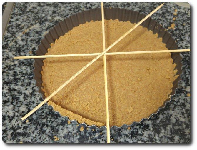 recetasbellas-tarta-queso-kiwi-27dic2016-18