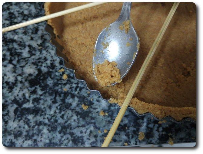 recetasbellas-tarta-queso-kiwi-27dic2016-19